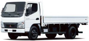 Pickup Rental Dubai | Cheap Movers Dubai | 1, 3 ton Trucks